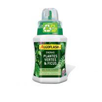 Algo Engrais Plante Verte 0.25