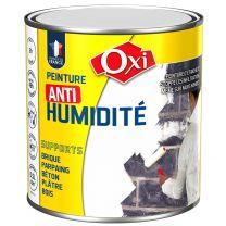 Anti Humidité Classic 0L5