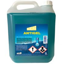 Antigel  5L