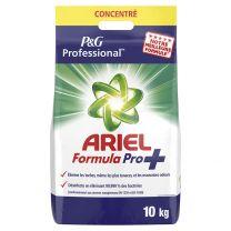 Ariel Professional +10KG 320 Lavages