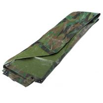 Bâche Camouflage 1M80x3M