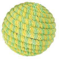 Balle Spirale (x54)