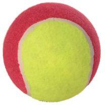 Balle Tennis D10