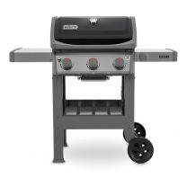 Barbecue à Gaz Spirit II E-310 Weber