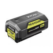 Batterie Lithium+ 36V Ryobi