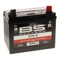 Batterie Tondeuse PAE 28AH DR