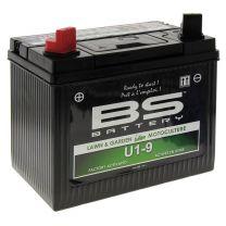 Batterie Tondeuse PAE 28AH GA