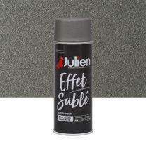 Bombe Julien Effet Sable Gris