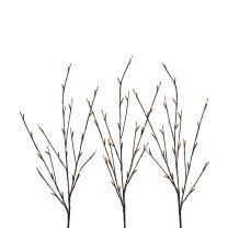 Branches Lumineuses à Led 100CM