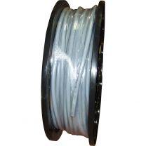 Câble Remorque 50M
