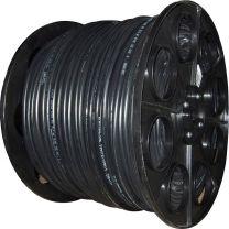 Câble Touret R2V