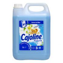 Cajoline 5L