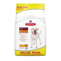 Canine Adulte Large Light 18KG