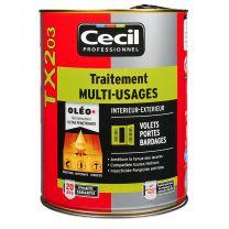 Cecil Multi Usage 5L