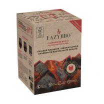 Charbon de Bois Famille Eazybbq 1,6KG
