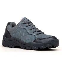Chaussures de Travail et Randonnée Rouchette Brest