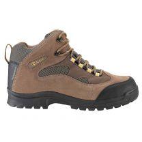 Chaussures de Travail Hautes Homme Aigle Beaucens
