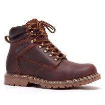 Chaussures de Travail Homme Rouchette Détroit