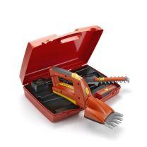 Coffret Cisaille à Batterie 2 Lames