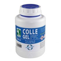 Colle Interfix PVC 500G