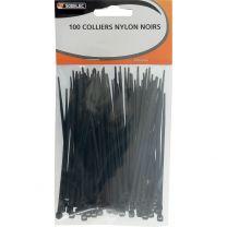 Colliers Nylon 3.6x150