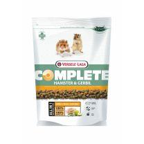 Complète Hamster Gerbil 500gr