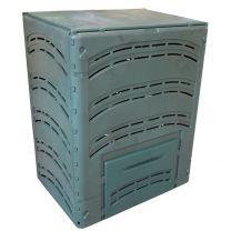 Composteur Vert Bellijardin 500L