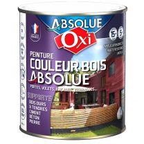 Couleur Absolue Blanc 2.5L