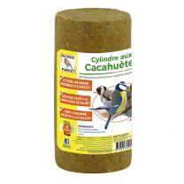 Cylindre aux Cacahuètes