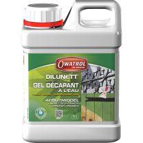 Décapant Dilunett 1L