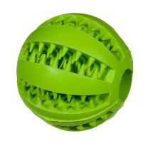 Dental Ball