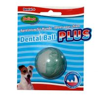 Dental Ball Plus