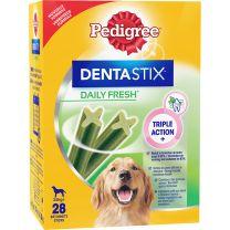 Dentastix Fresh Grand 1.08KG