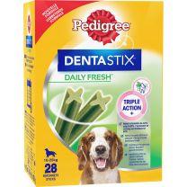 Dentastix Fresh Moyen 720G