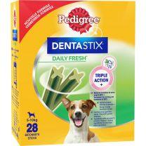 Dentastix Fresh Petit 440G