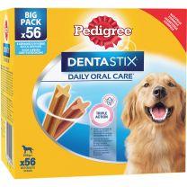 Dentastix Multi. Grand 2.16KG