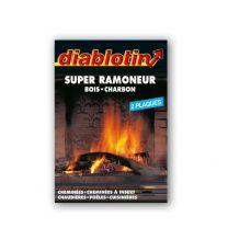 Diablotin Super Ramoneur 2x100G