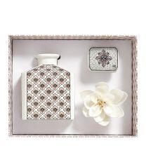 Diffuseur de Parfum d'Ambiance Paradis Fleuri