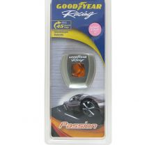 Diffuseur Passion Goodyear