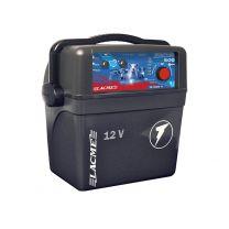 Électrificateur 5j/15000V