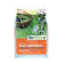 Engrais Bleu Universel Teragile