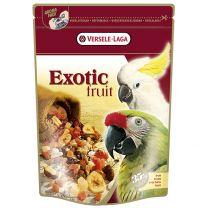 Exotic Fruit Perroquet 600G