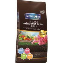 Fertiligène Super Améliorant 15kg