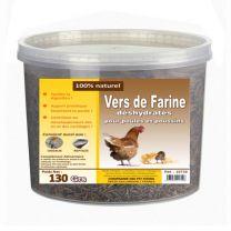 Friandise Poule 130G