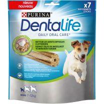 Friandise pour Chien Dentalife