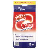 Gama Professional  15KG