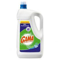 Gama Professional Liquide 5L 85D