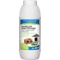 Granule Insectifuge 1KG