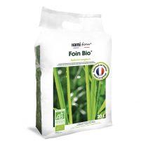 Hamiform Foin Bio 20L