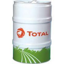 Huile Total Tractagri HDX 60L